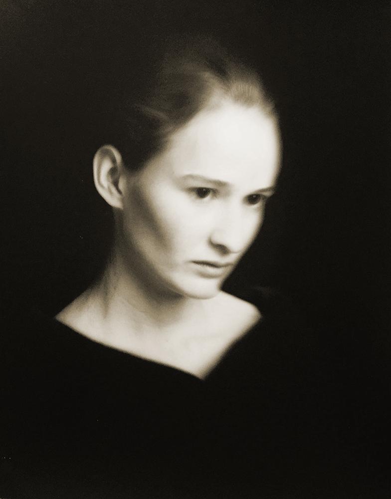 stivers_her_portrait