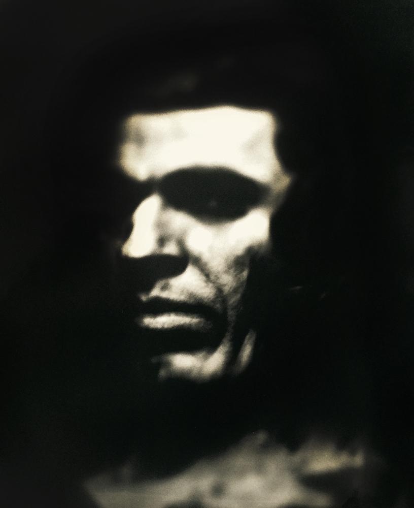 stivers_portrait_of_norman