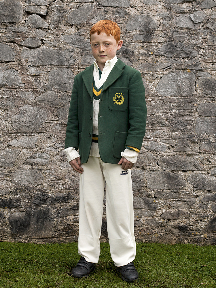 0d_Fourth Grade Boy England Preparatory School
