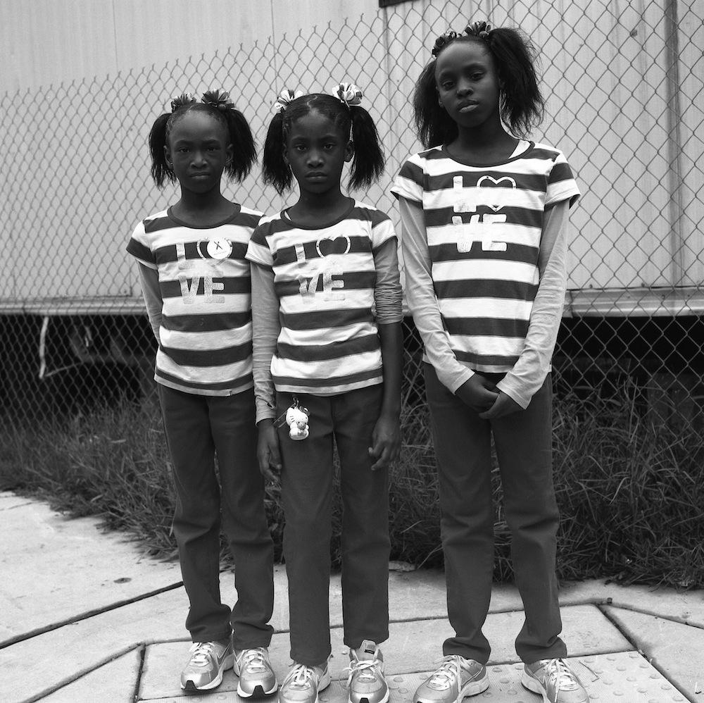 1.three sisters, marais street
