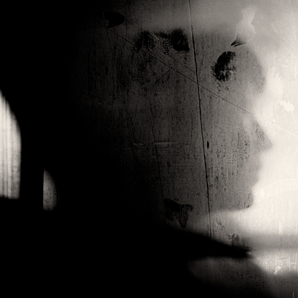 Misthaven #13