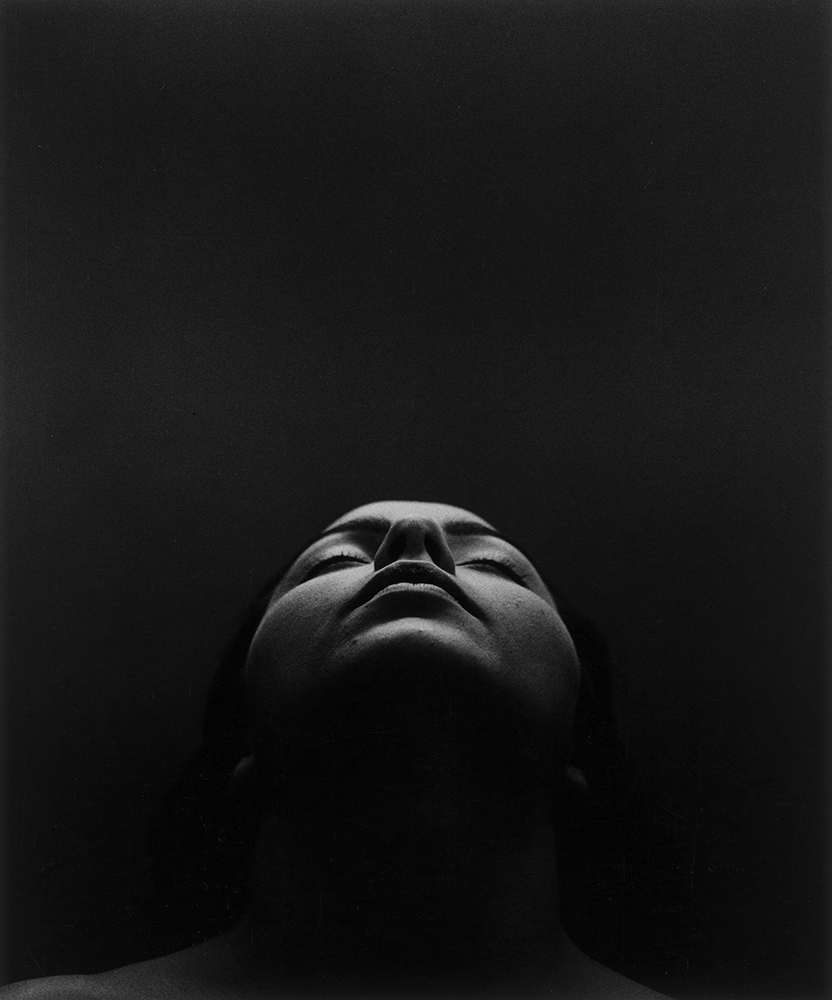 Carol, 1957_LS