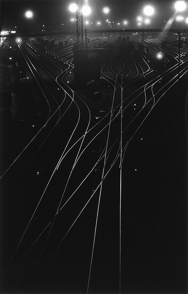 Chicago, 1961(2)_LS