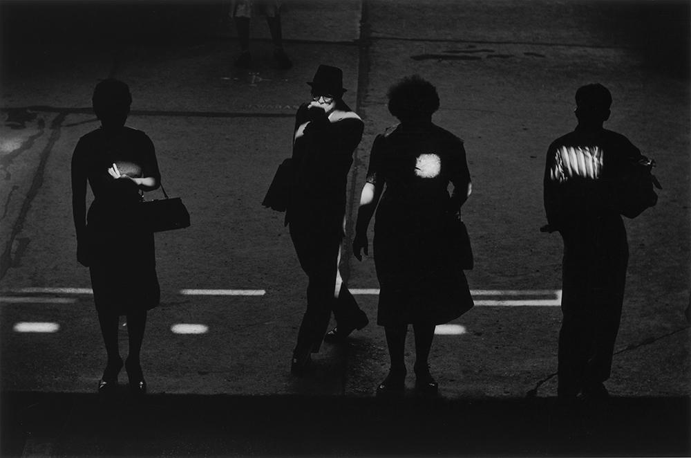 Chicago, 1961_LS