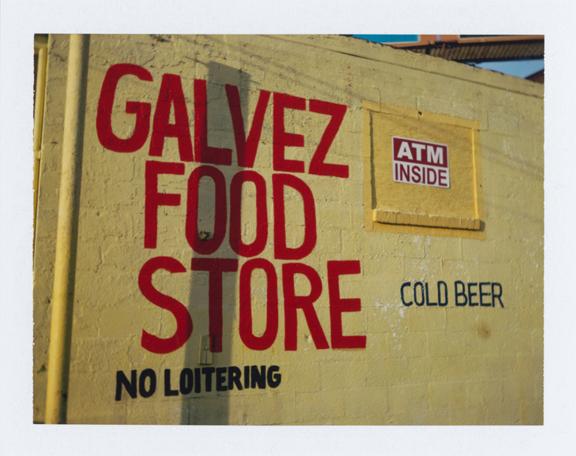 Galvez Food Store, La