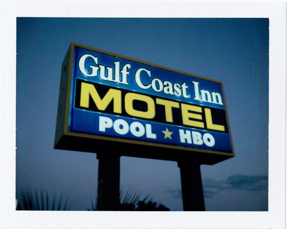 Gulf Coast Motel, FL
