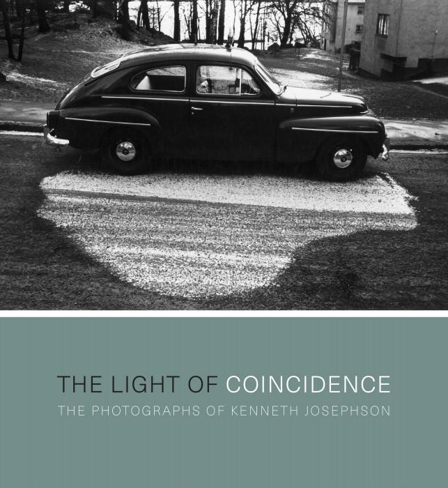 Josephson_book cover