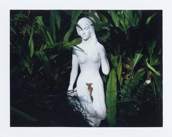 Mermaid, FL