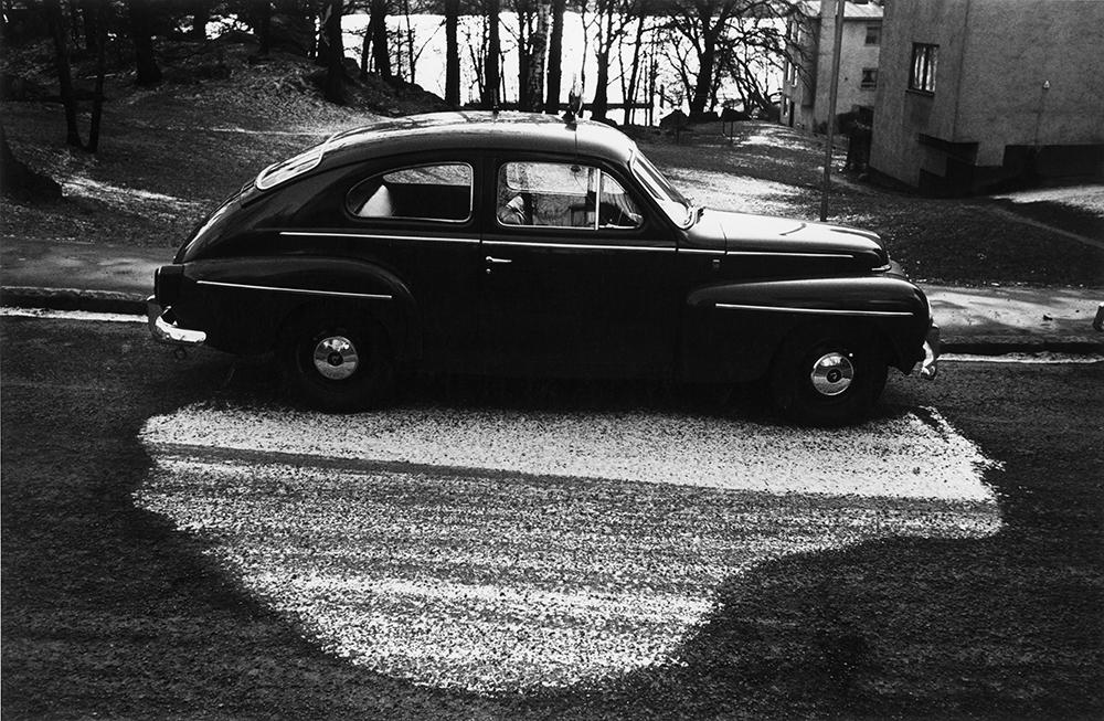 Stockholm, 1967_LS