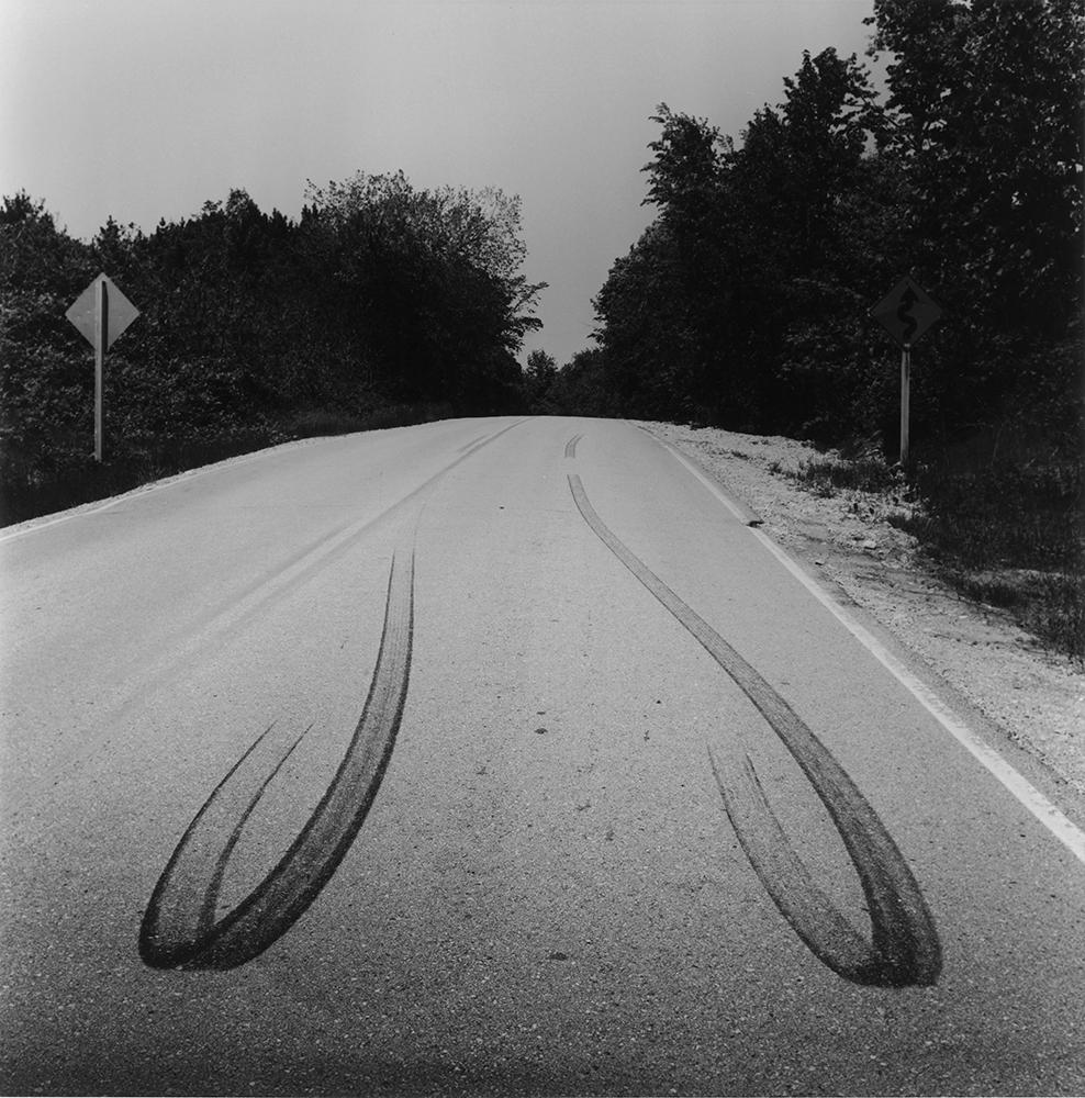 Wisconsin, 1979_LS
