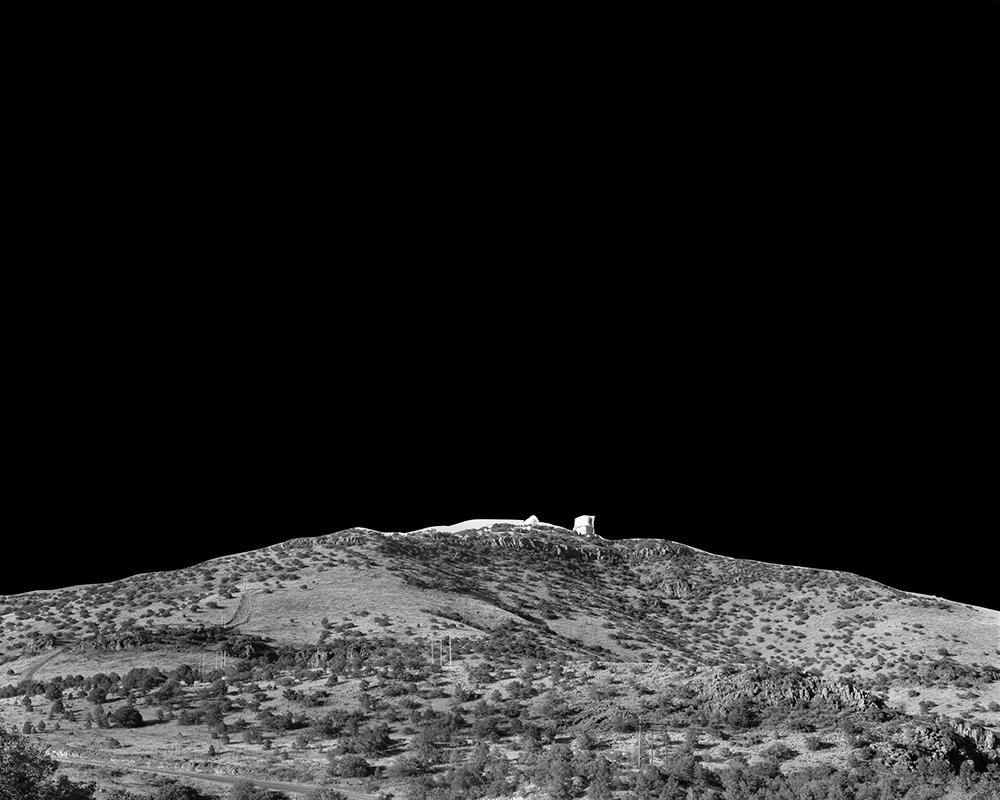 002_mcdonald observatory