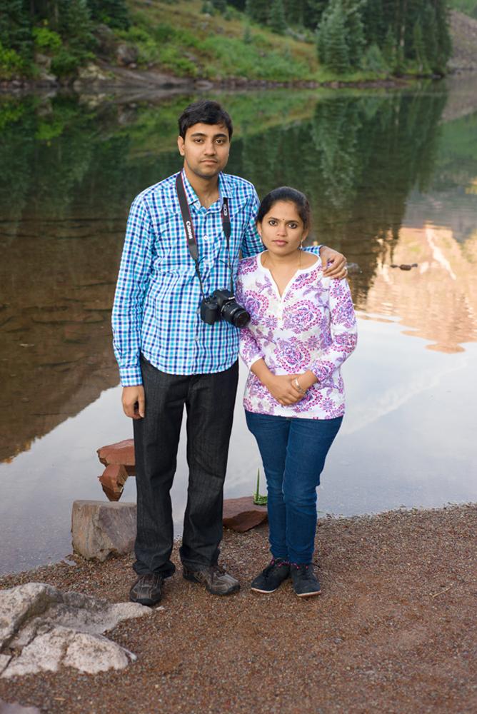 15 Couple