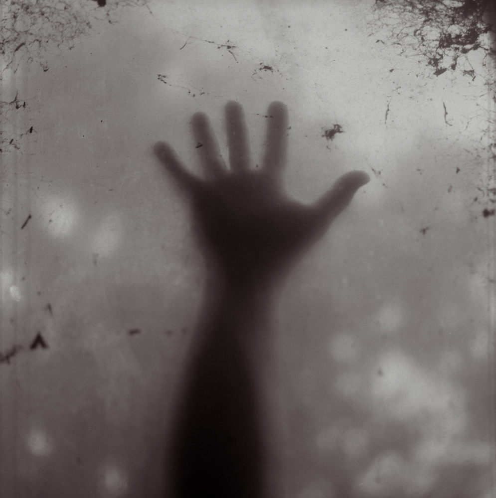 H_The Hand of Man-1