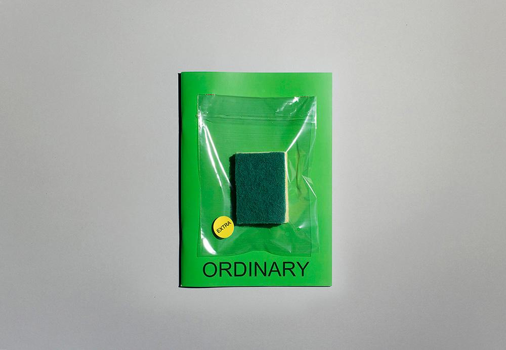 Ordinary2 (1)