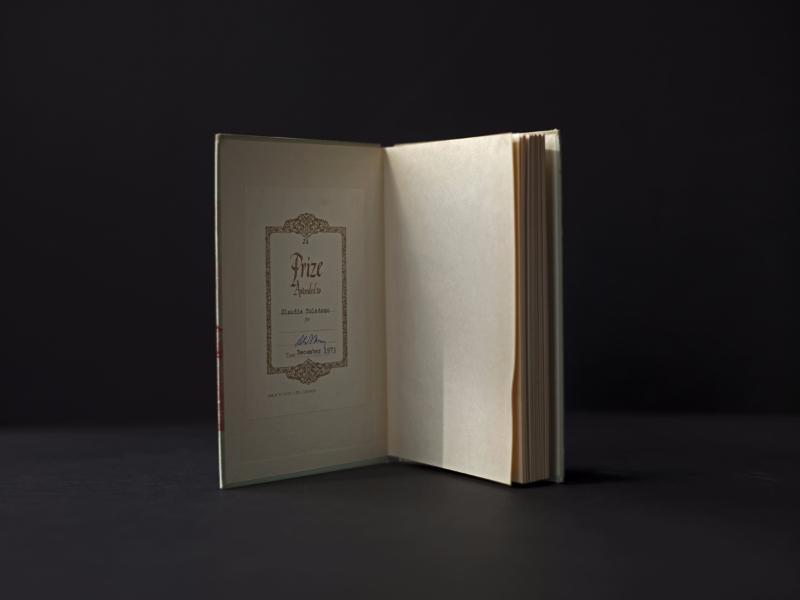 PT book