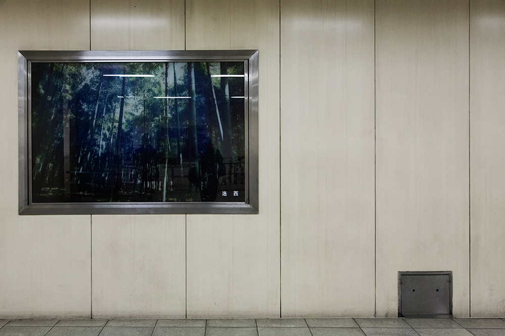 subway_forest