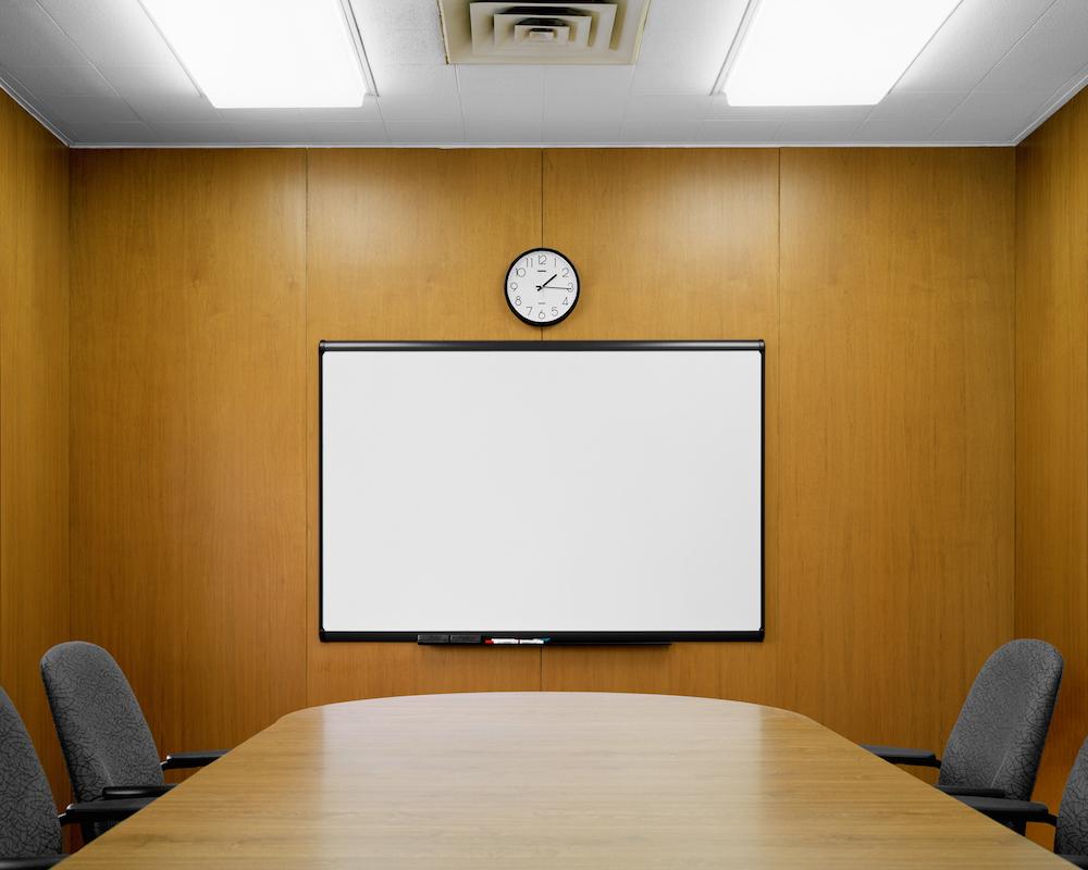 05_Boardroom