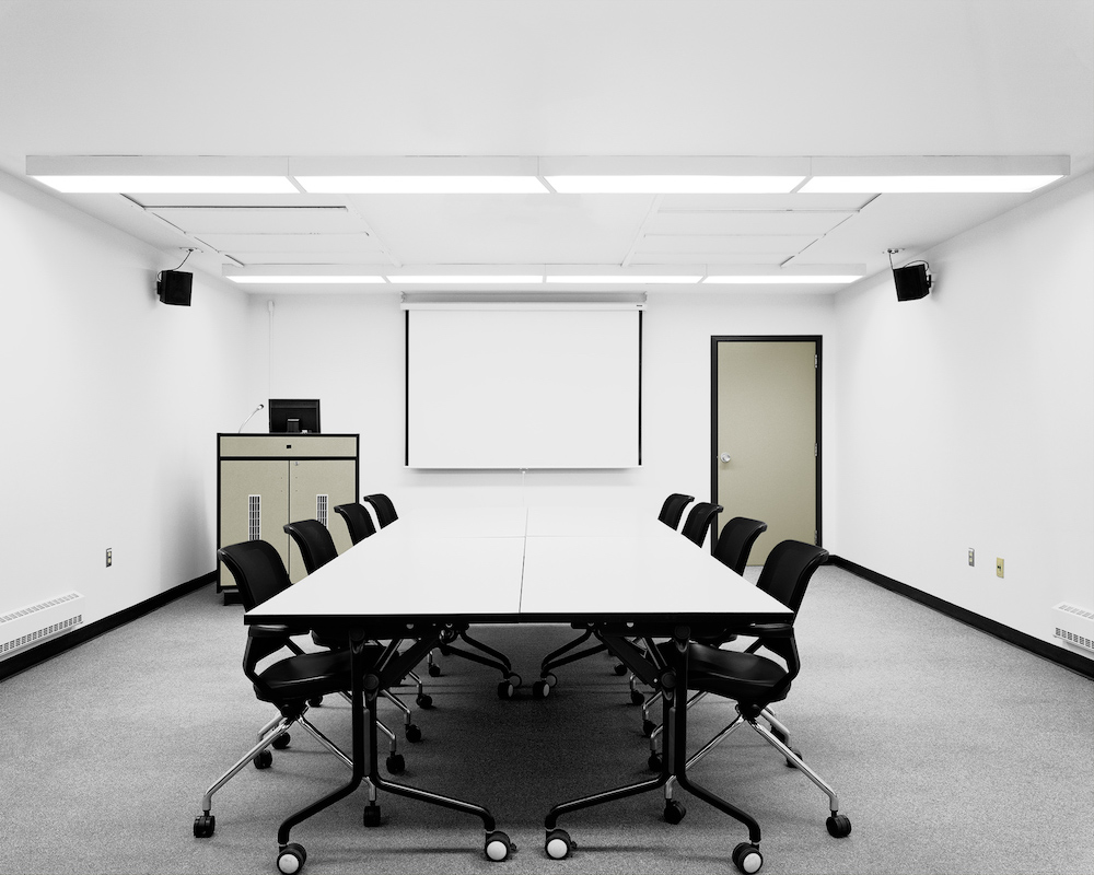07_Meeting_Room