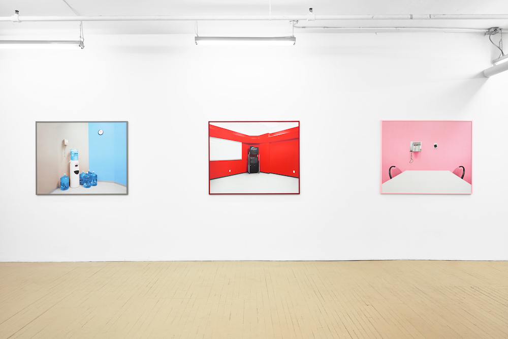 11_Installation_view