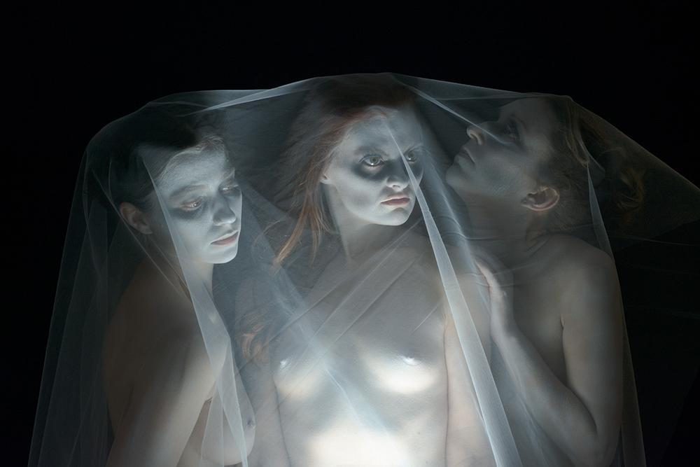 3 Muse