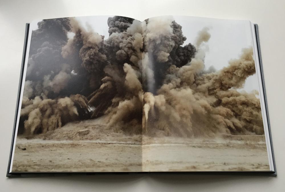 Explosion3 copy