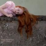 Vivian Keulards_cover