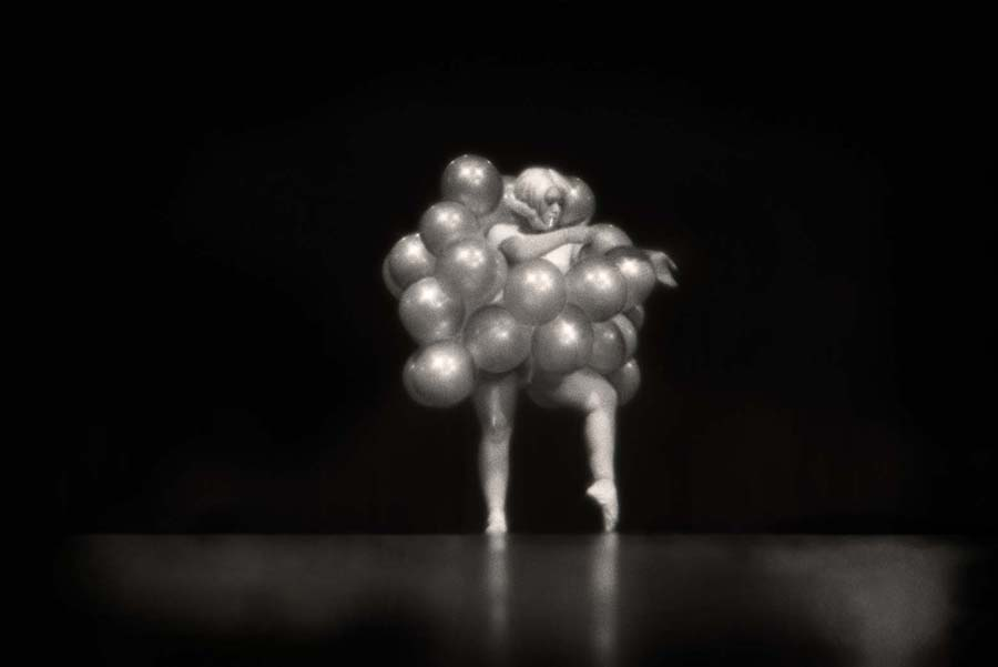 BalloonsAndCigarettes72