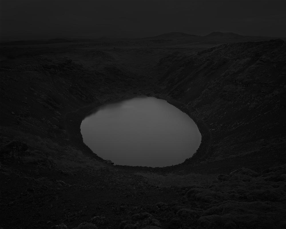 Crater_I