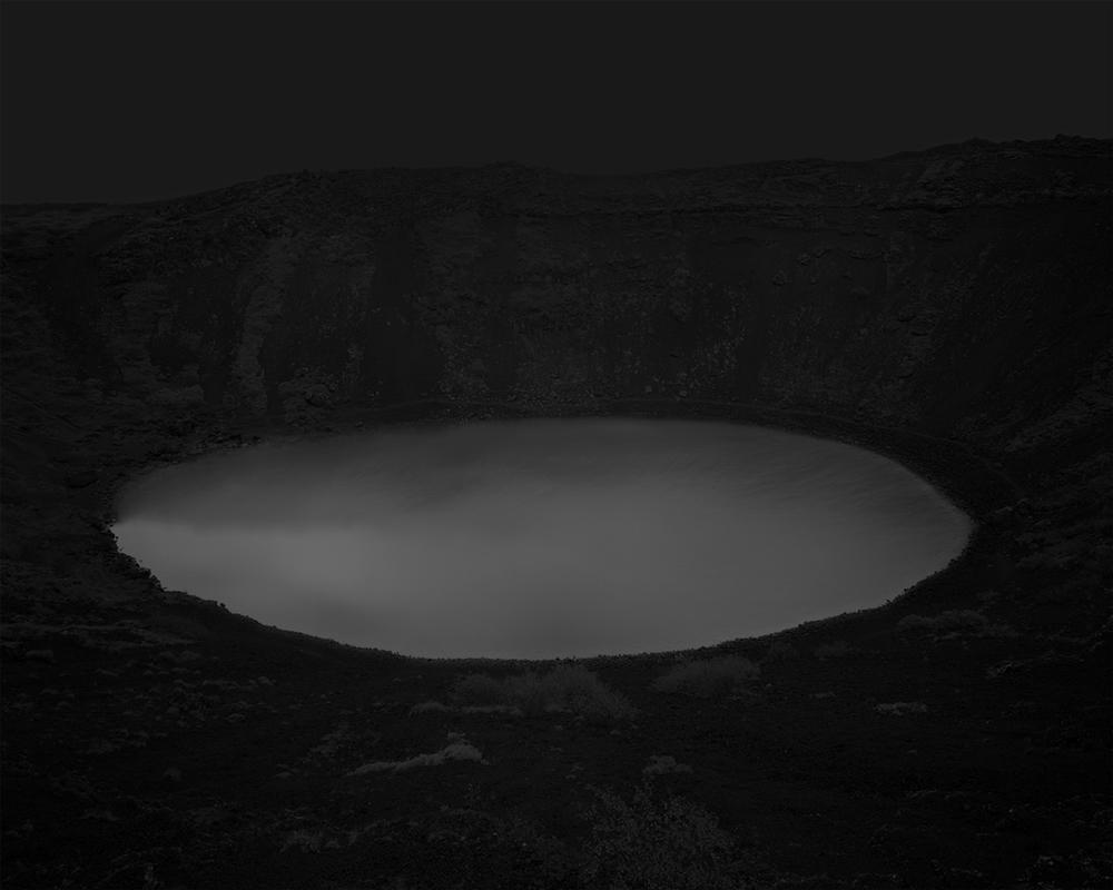 Crater_II