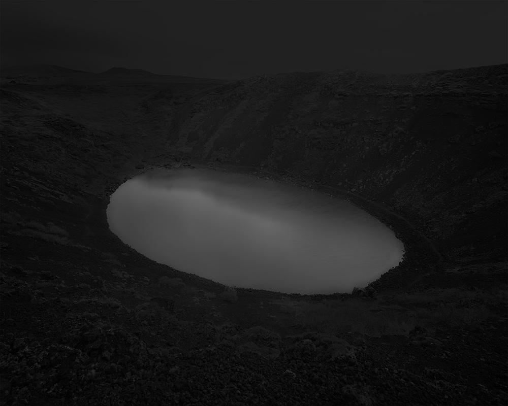 Crater_III