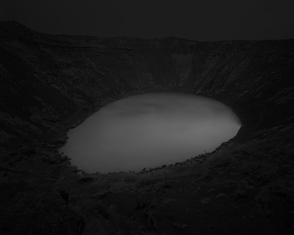 Crater_IV