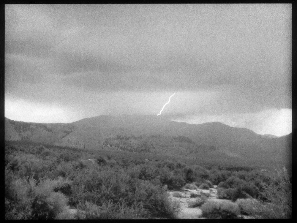 LightningStrike_silver print