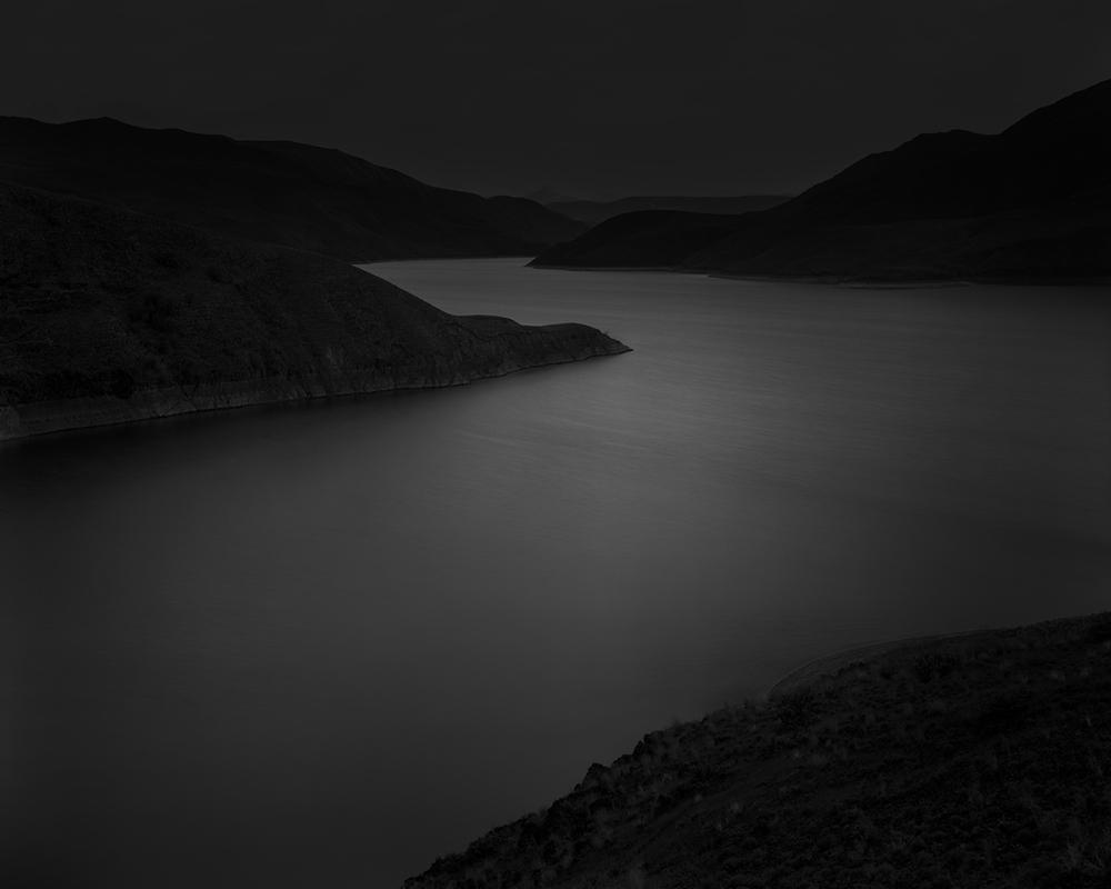 River_III