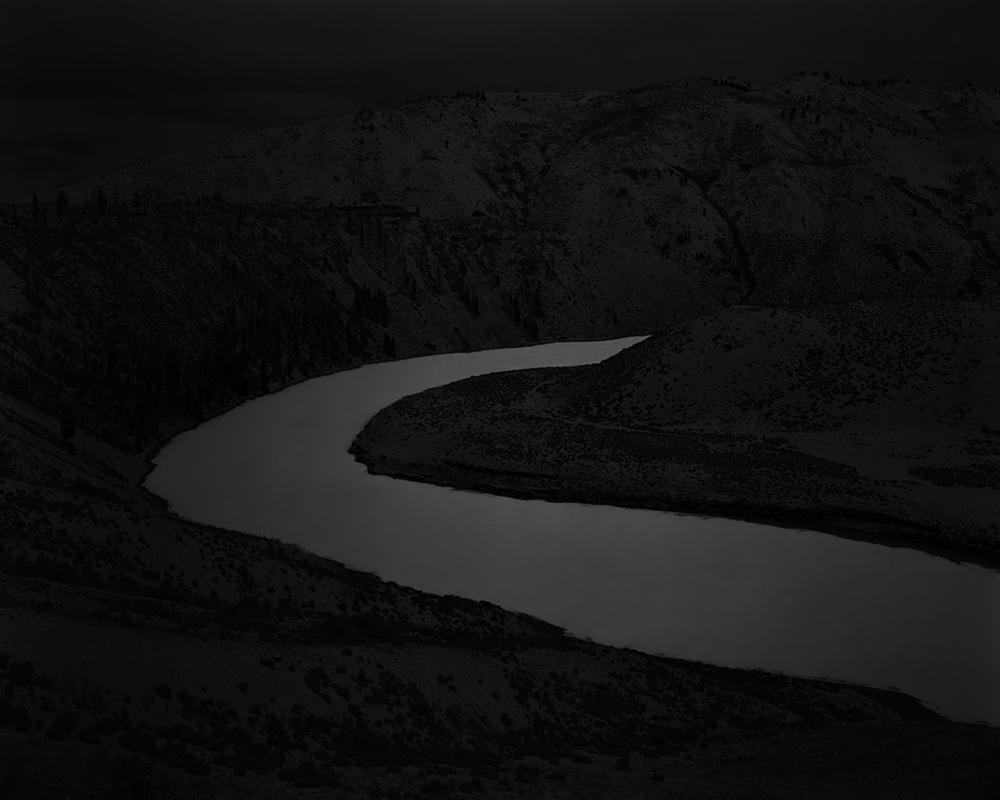 River_IX