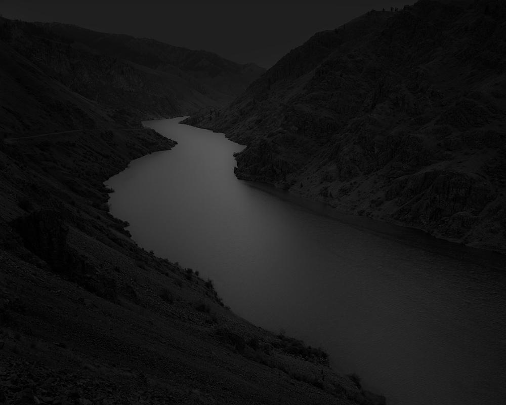 River_V