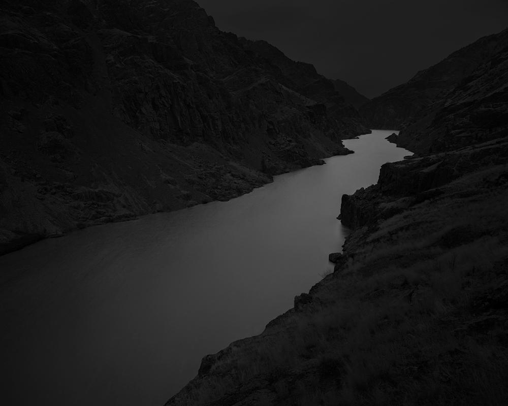 River_VI