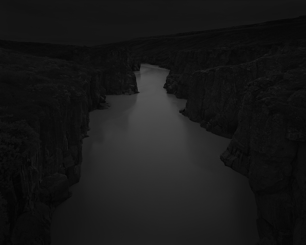 River_VIII