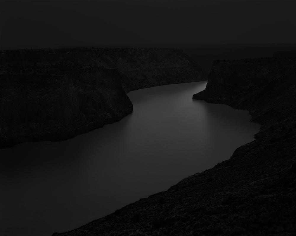 River_XI