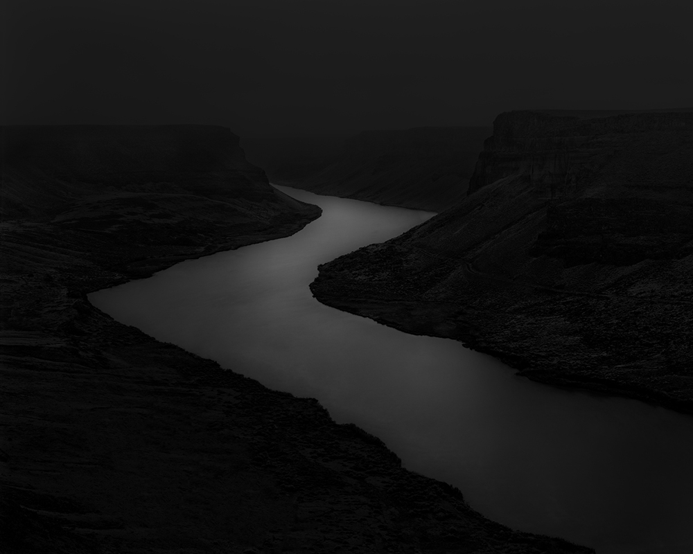 River_XII