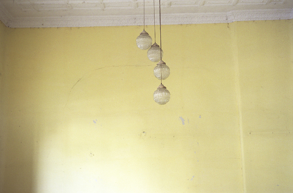 Untitled-2001_cuba_yellowlights