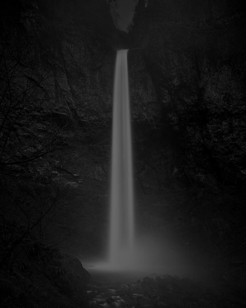 Waterfall_I