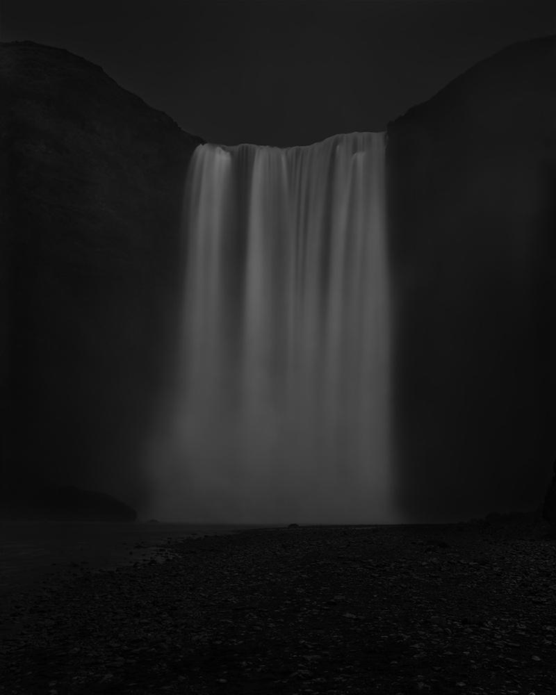 Waterfall_VI