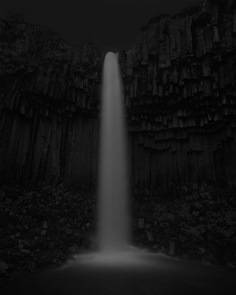 Waterfall_VII