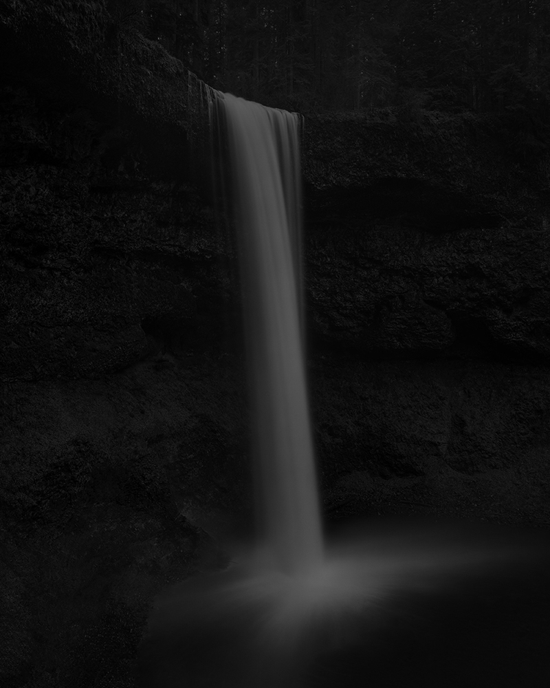 Waterfall_VIII