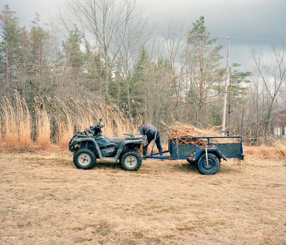 ©Renaud-Lafreniere,-Countryside Gardening,-Potton,-Quebec,-Canada,-2015.-renaudlafreniere.ca