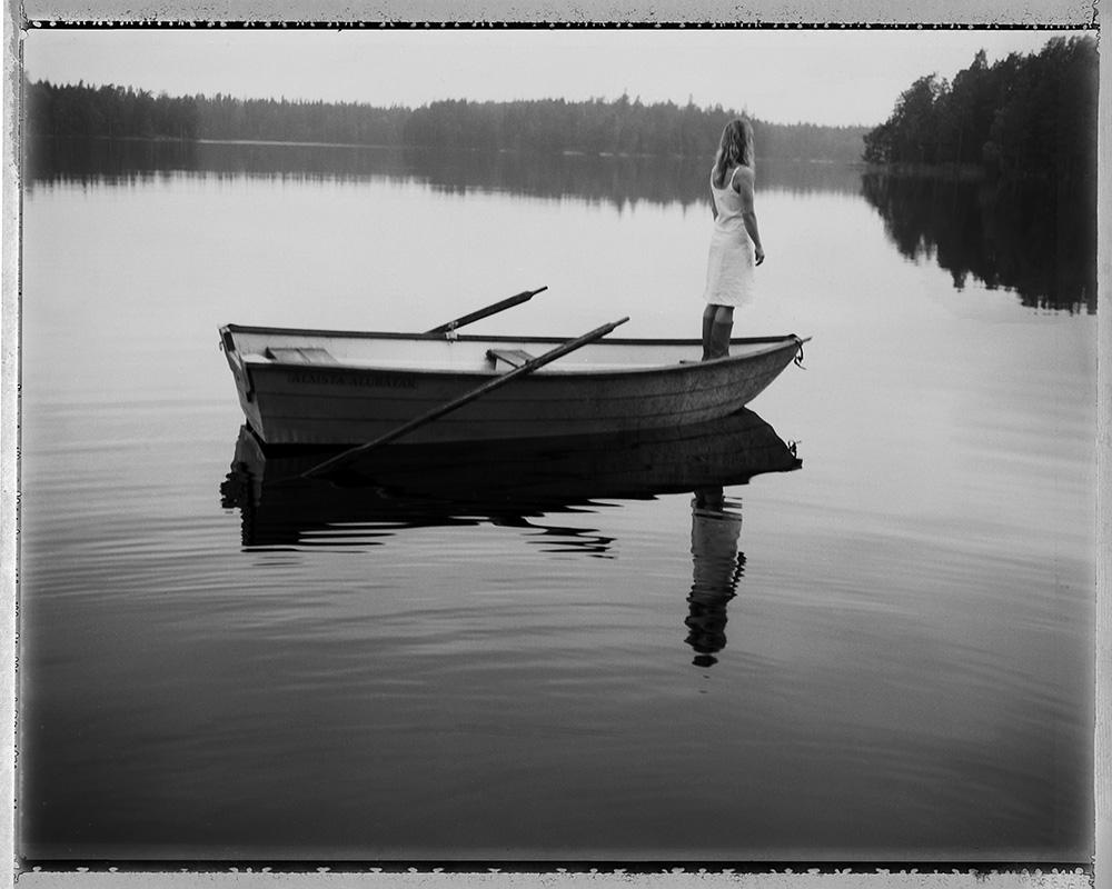©ThomasZamolo,Bergholmen,Motala-Sweden,www.instagram.com_thomaszamolo_photography