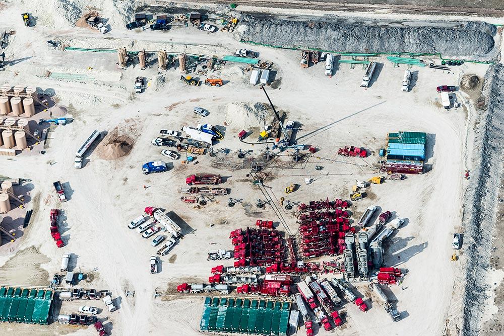 19_Fracking-Fracas,-Pawnee-Buttes,-CO,-2014