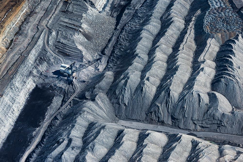 22_Dragline-Piles,-Powder-River-Basin,-WY,-2014