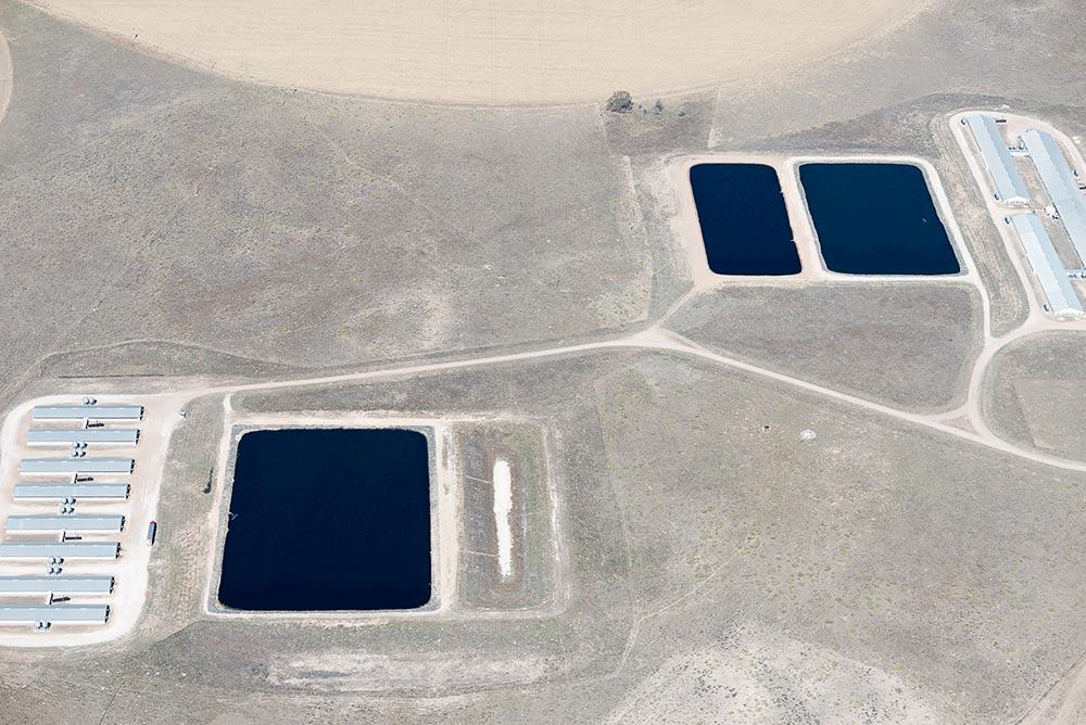 6_Dark-Ponds,-Yuma,-CO,-2016