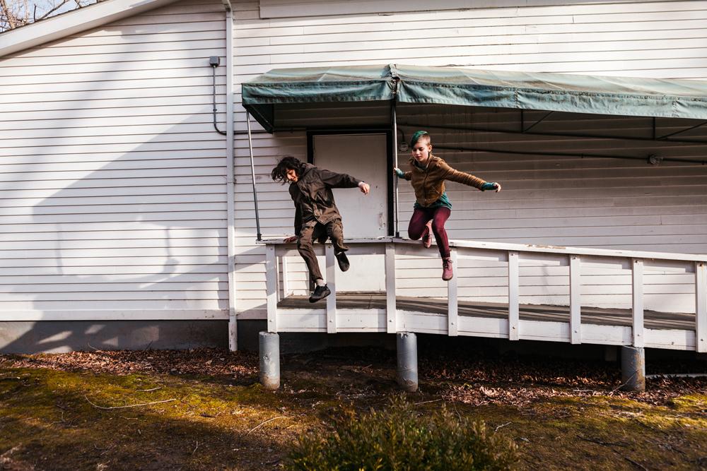 8_zephyr_lucia_jump